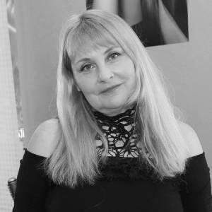 Veronika Gajerová - profil