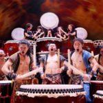 Japonští bubeníci YAMATO s novou show PASSION