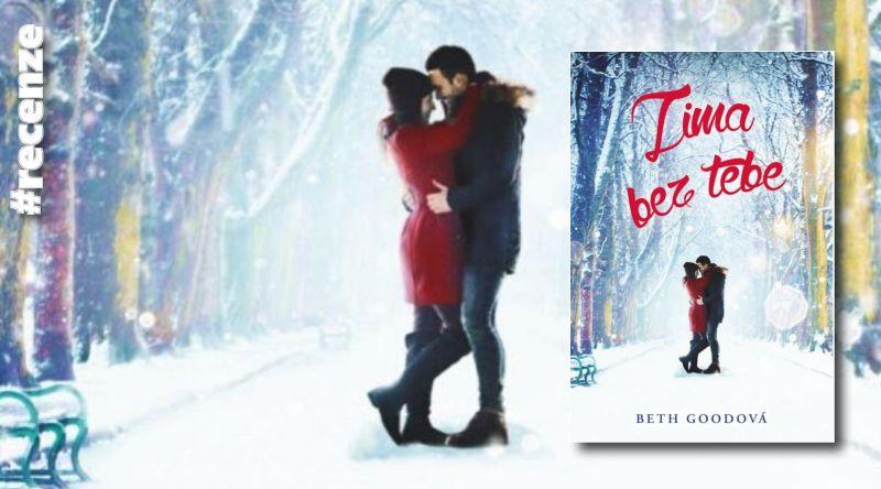 Zima bez tebe - Beth Good
