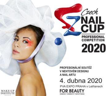 Czech Nail Cup
