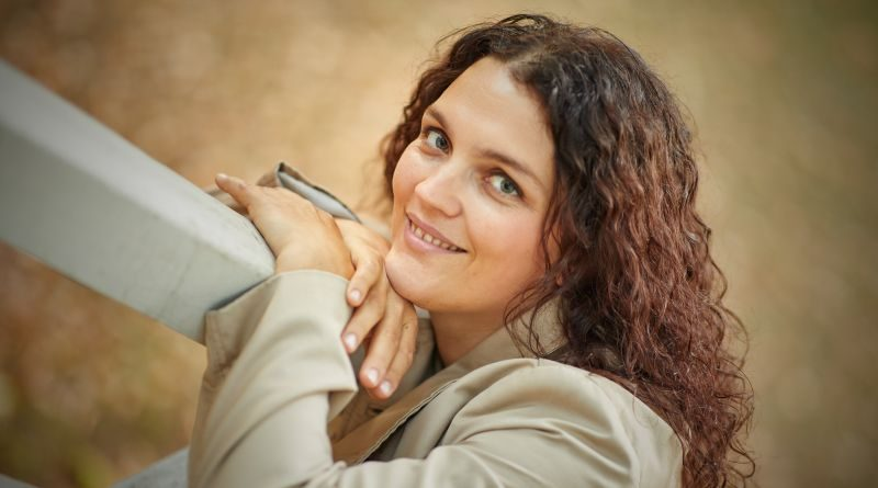 Hana Hindráková