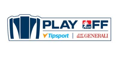 Extraliga svého vítěze nepozná, fotbalové soutěže pozastaveny