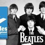 SOUTĚŽ o knihu The Beatles všechny písně