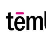 TÉMBR – Nová nakladatelská značka audioknih
