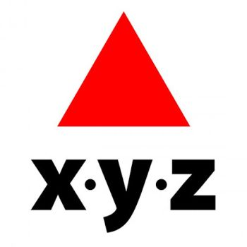 Nakladatelství XYZ