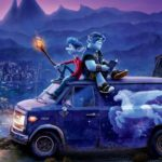 Frčíme: Dva elfí bratři na cestě za sebepoznáním