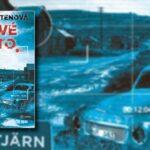 Záhada mrtvého města