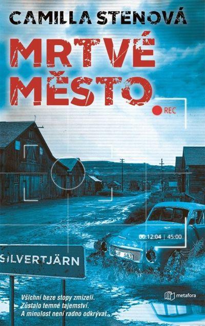 Mrtvé město (Metafora)