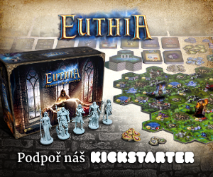 Euthia: Torment of Resurrection
