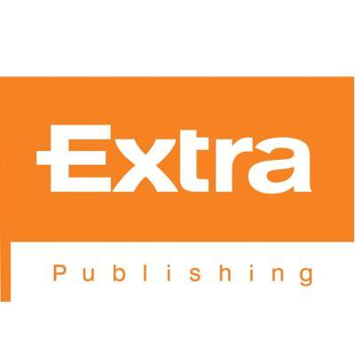 Extra publishing
