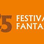 Jaký bude Festival Fantazie 2020?