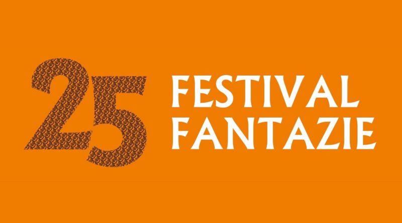 Festival fantazie 2020