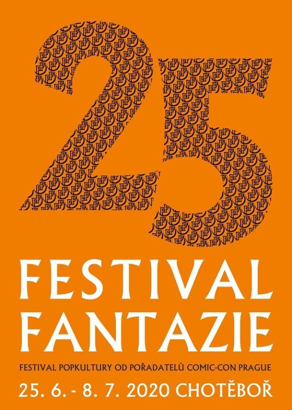 FF2020 plakát