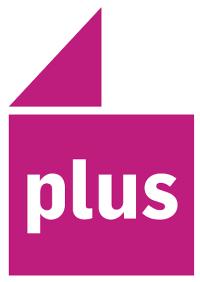 Nakladatelství Plus