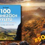 SOUTĚŽ o knihu 100 nejhezčích výletů po Čechách a Slovensku