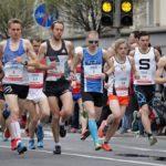 Půlmaratonská elita se utká v Kostěnicích