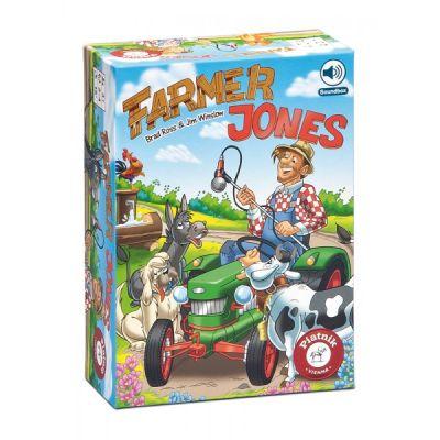 Farmer Jones (Piatnik)