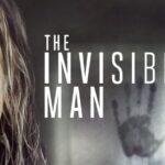 Neviditelný: Když se zdroj vašeho utrpení stane neviditelným