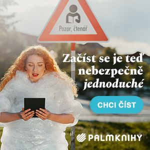 Palmknihy