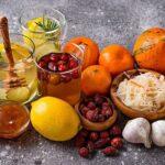 Čas podzimu – 8 pravidel, jak posílit imunitu (2. díl)