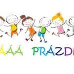 Organizace školního roku 2020/2021