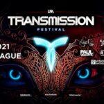 Transmission Festival se přesouvá na 11. září 2021