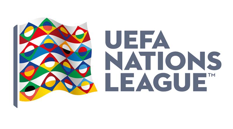 Liga národů