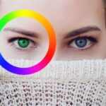 Podzimní Zoner Photo Studio X: více lokálních úprav, nová Luma křivka a varianty souborů