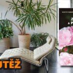 SOUTĚŽ o atlas 1200 zahradních a pokojových rostlin