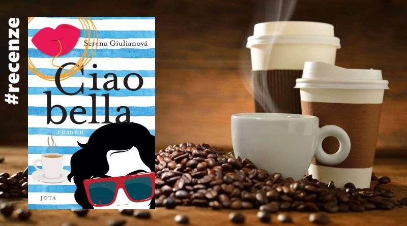 Ciao Bella (JOTA) - recenze
