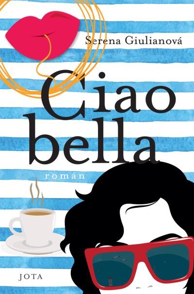 Ciao Bella (JOTA)