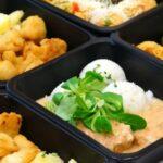 Hotová jídla v Chrudimi – rozvoz a prodej s sebou