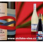 Představujeme rodinné vinařství GORGHI TONDI