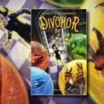 Divomor: Síly, jež v sobě objevila Morrigan Crowová