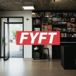 FYFT – využijte svůj volný čas
