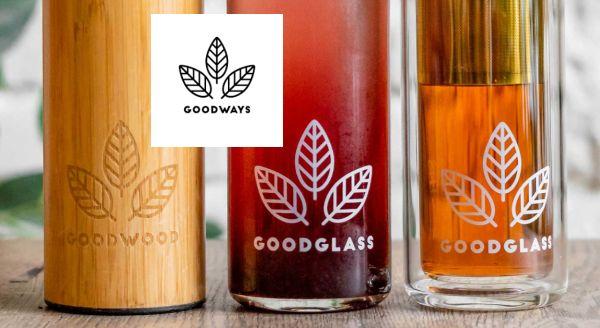 GoodGlass