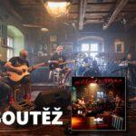 SOUTĚŽ o tři akustická dvojalba Mňágy a Žďorp – Přístav Unplugged