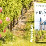 Vinařství – V bouřlivých časech