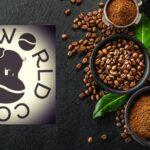 Příběh World Coffee – není nad vůni a chuť čerstvě pražené kávy