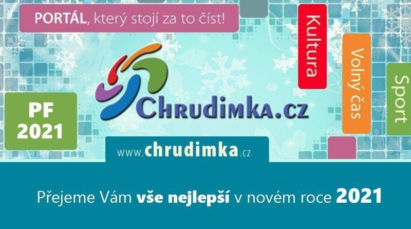 chrudimka.cz-pf2021