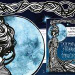 Co ukrývá stříbrná čarodějka