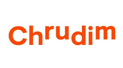 Chrudim logo