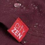 Český výrobce chytrého oblečení CityZen v době koronavirové krize progresivně roste