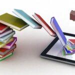 Chrudimská městská knihovna půjčuje i elektronické knihy