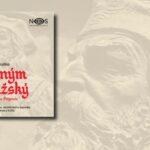 O životě a smrti významného českého filozofa a vlastence