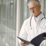 Gynekologická prevence patří k životu ženy