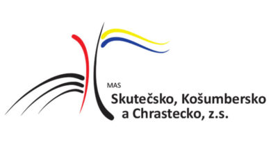 Aktuálně zMAS Skutečsko, Košumbersko a Chrastecko, z.s.