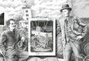 Zločin na stříbrném plátně