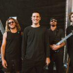 Parkway Drive odkládají své turné