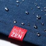 CityZen® a jejich trika, na kterých není vidět pot, jsou k nezastavení – vyhráli Heuréka Shop roku!